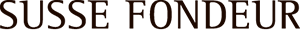 Fonderie Susse Logo
