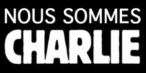 Nous-sommes-Charlie_610x305